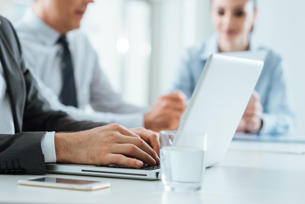 Teste A/B no e-commerce: entenda como eles otimizam os resultados!