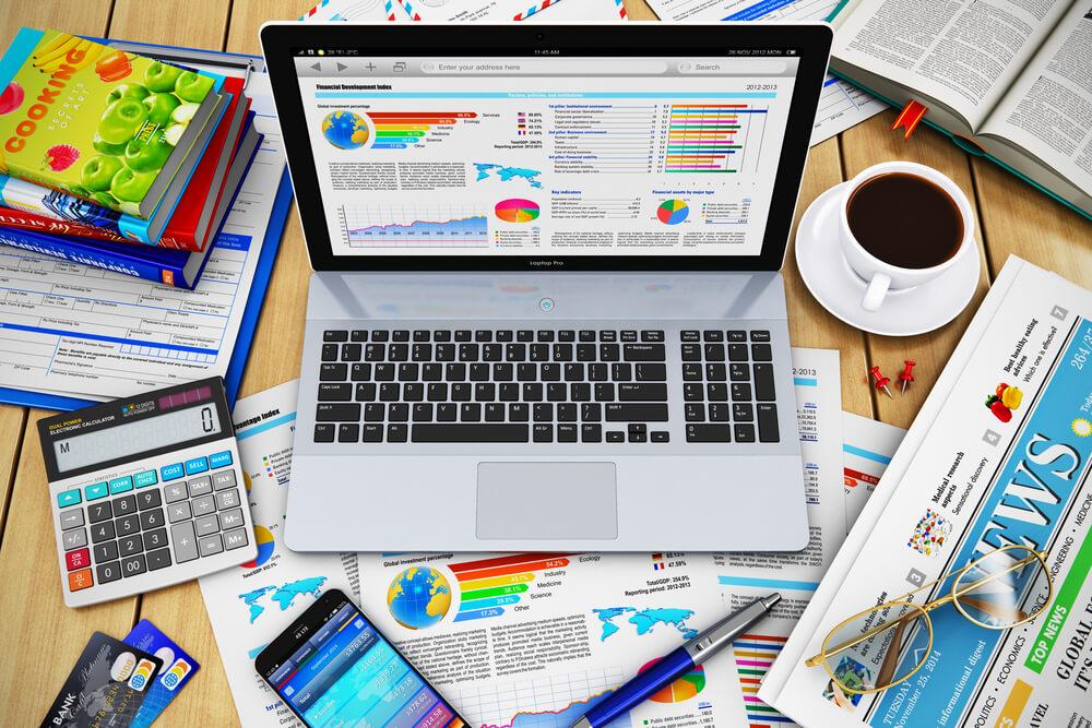 3 métricas de e-commerce que você deve acompanhar!