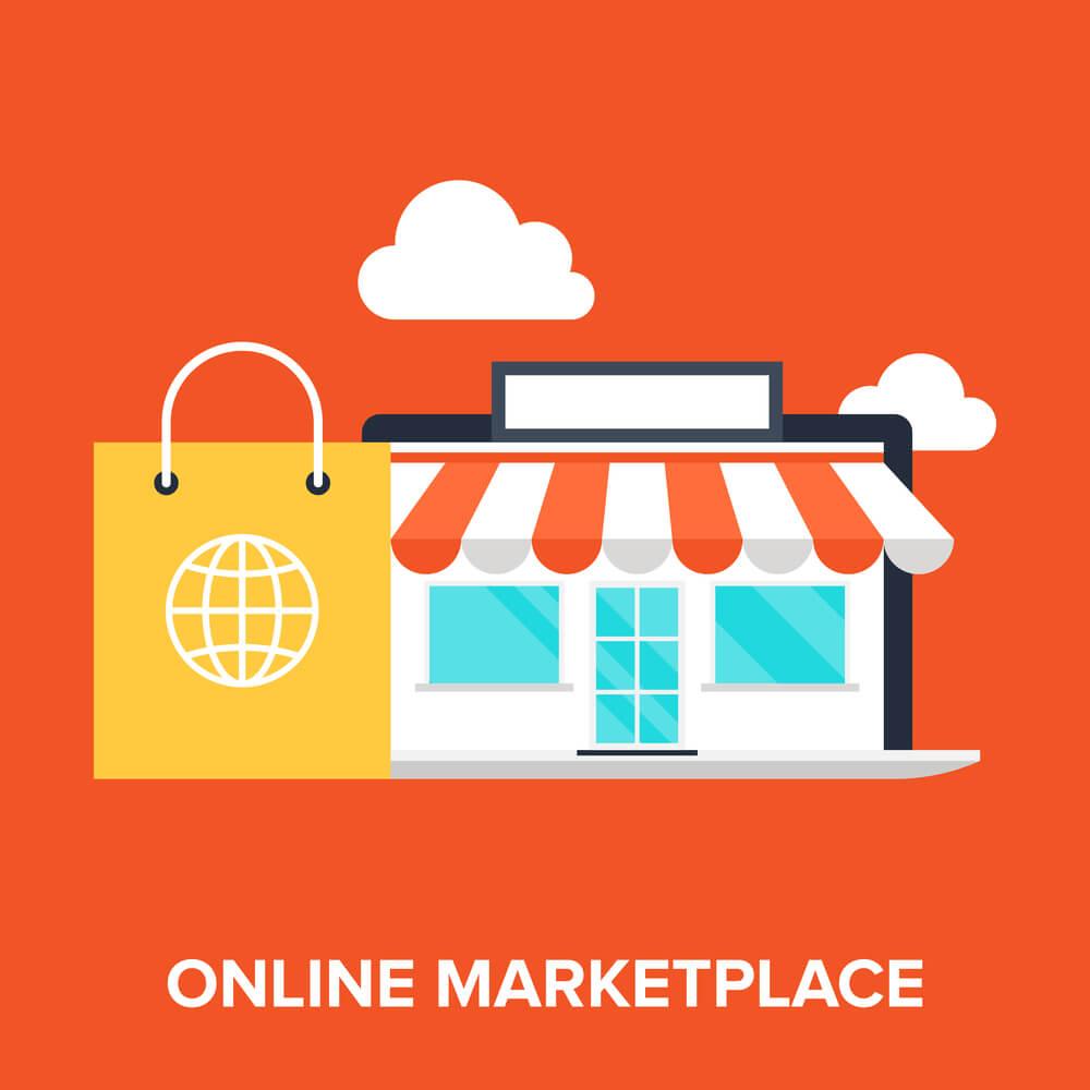 10 marketplaces que podem impulsionar seu negócio
