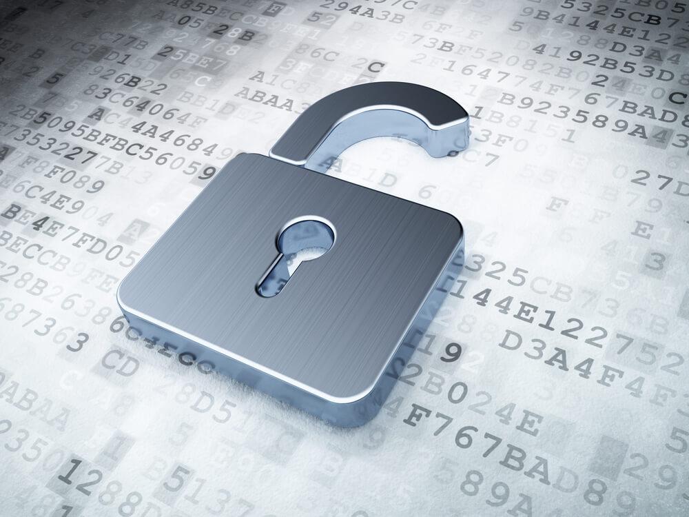 5 dicas para aumentar a segurança do seu e-commerce