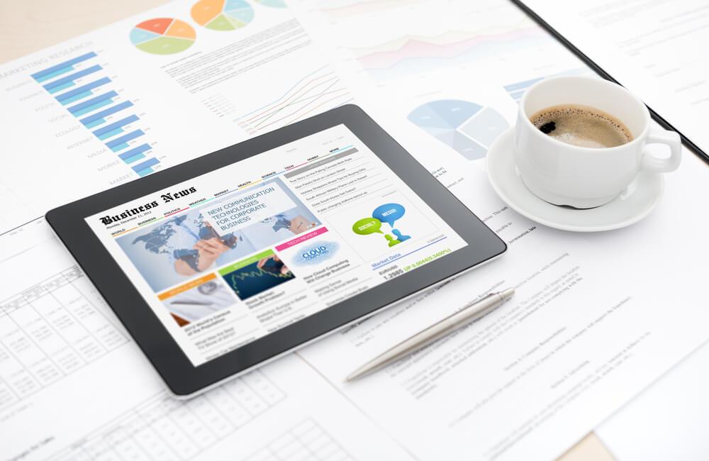 5 dicas para melhorar a credibilidade da sua loja virtual