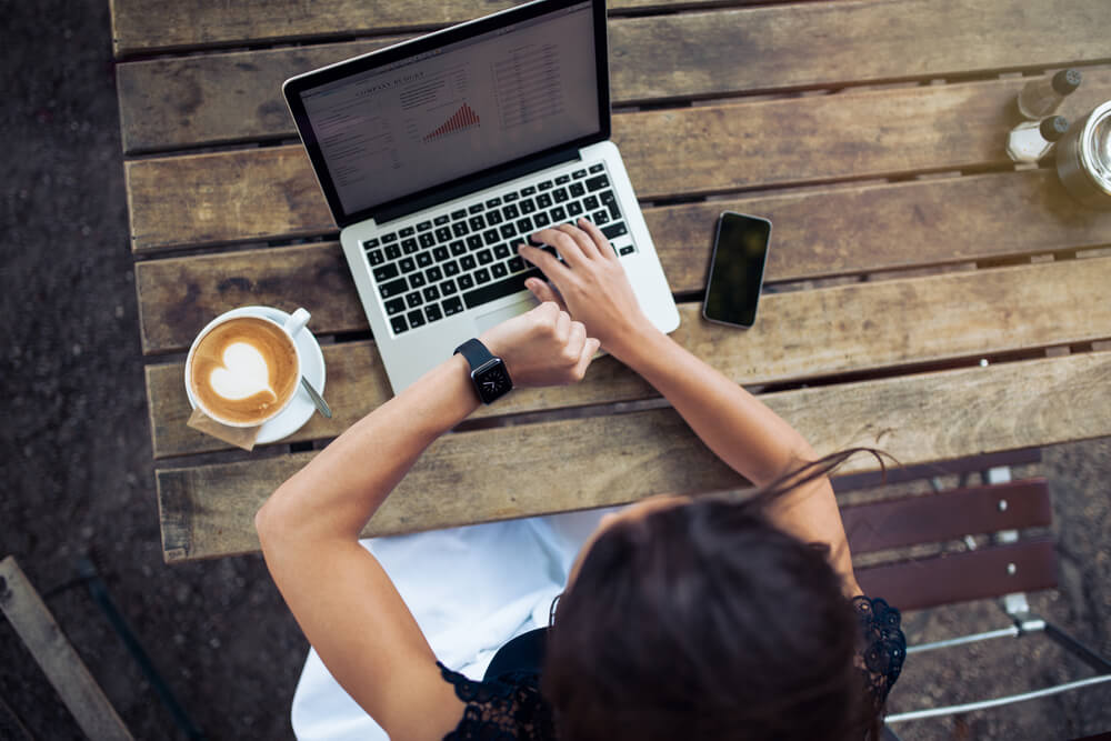 Saiba a importância de definir personas para seu e-commerce