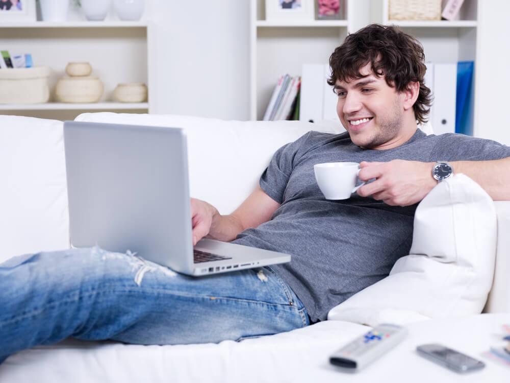 Como o chat online influencia no aumento de suas vendas?