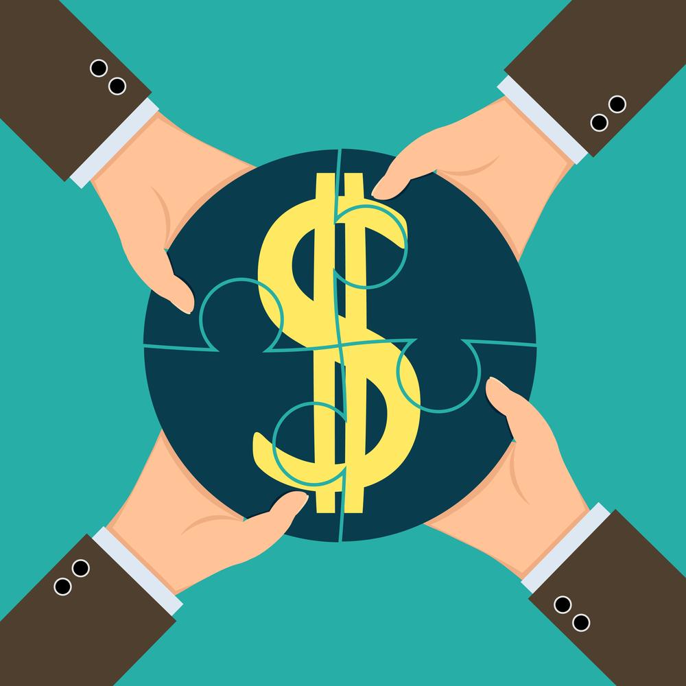 Aprenda elaborar seu plano de negócios para e-commerce