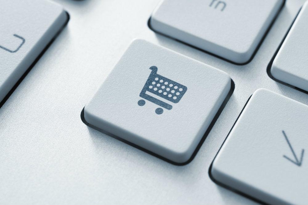Qual é o melhor tipo de loja virtual para seu negócio?