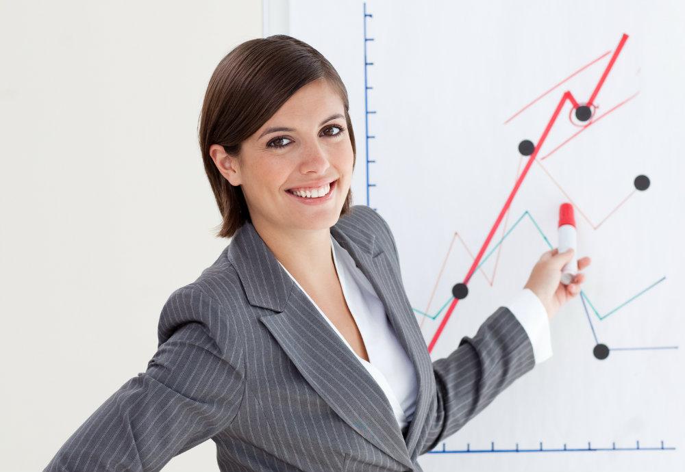 Conheça 5 ferramentas para impulsionar as vendas online