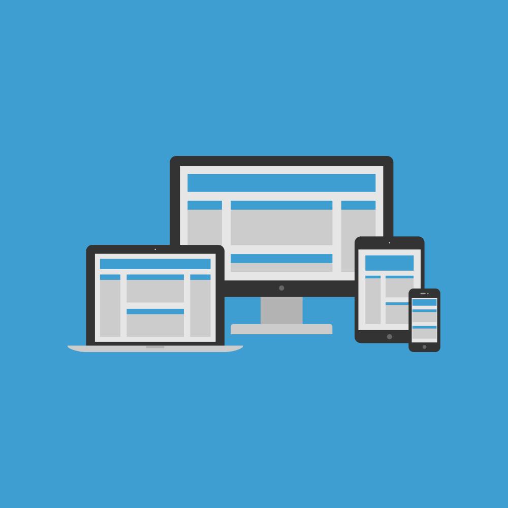 Entenda a importância do design responsivo para e-commerce