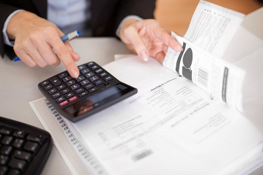 Saiba tudo sobre os impostos no e-commerce