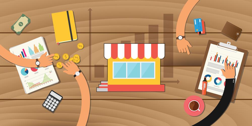 Eventos de e-commerce: saiba quais são os principais