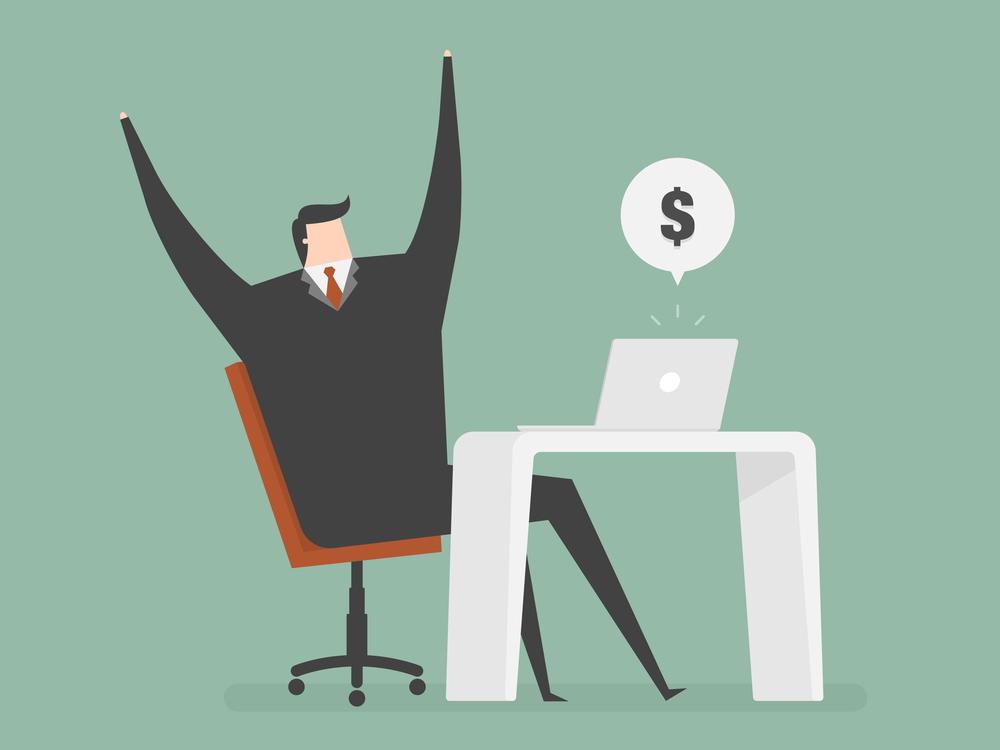 Qual a importância do plano de negócios para e-commerce?