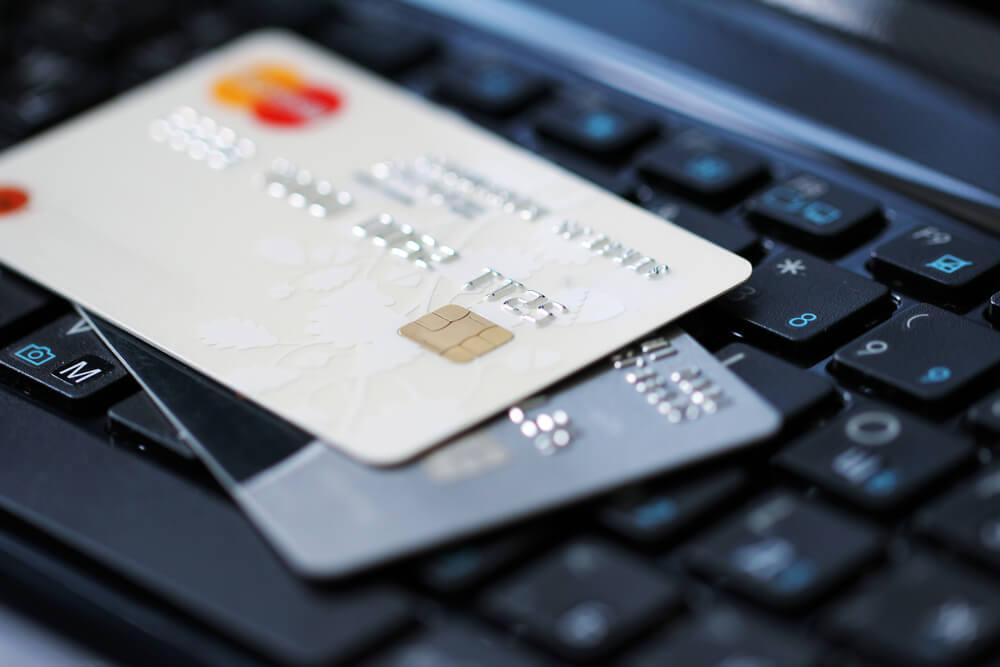 Saiba como alavancar as vendas otimizando o checkout no e-commerce