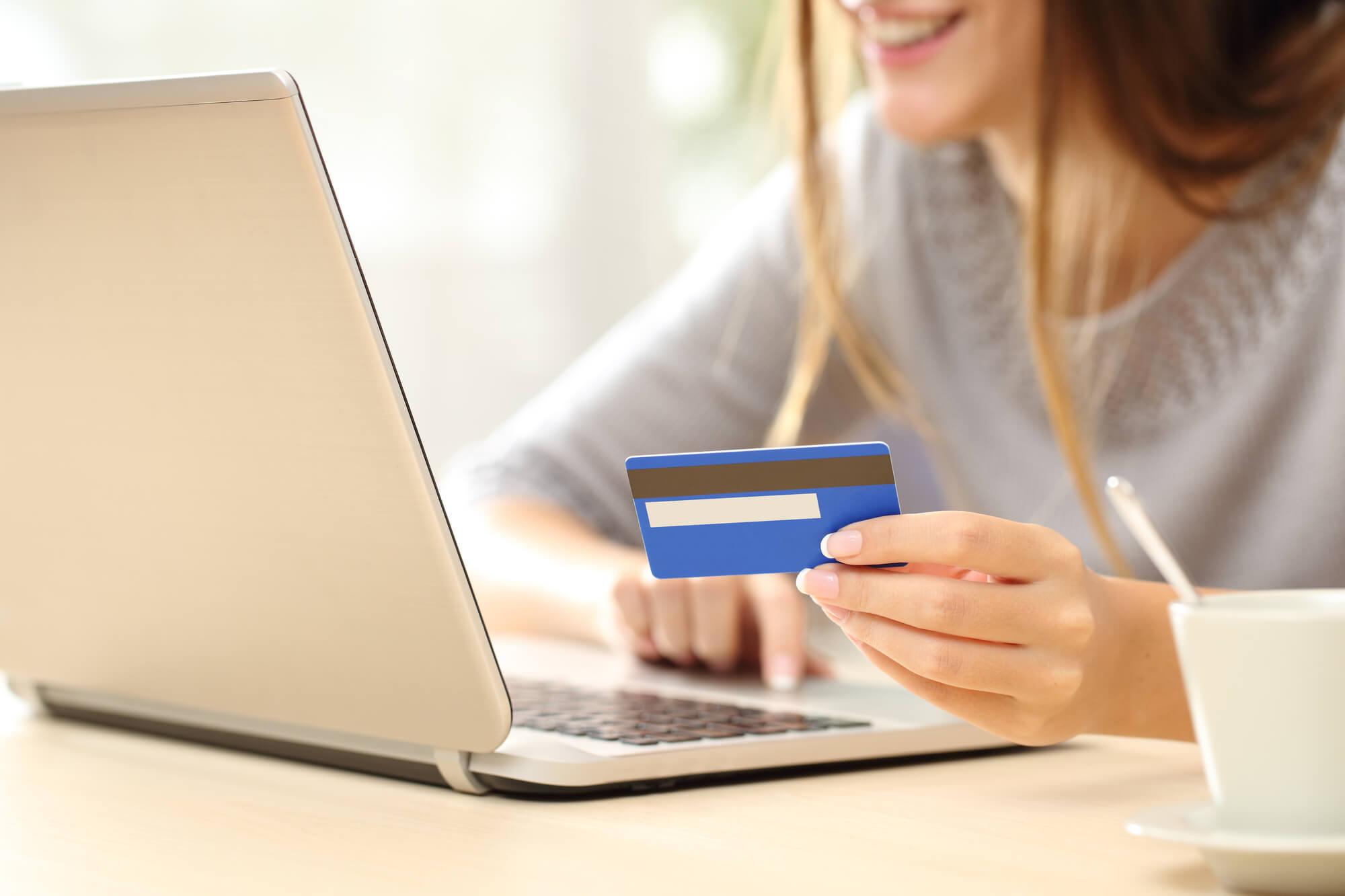 Veja como fidelizar clientes no e-commerce em 4 passos