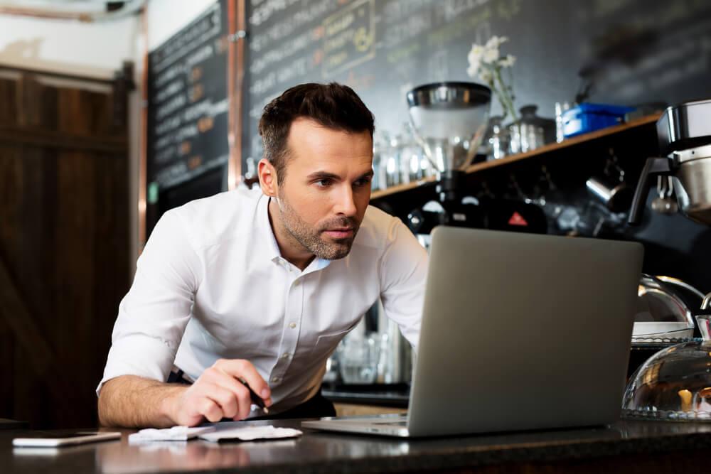 4 motivos para investir em um aplicativo para e-commerce