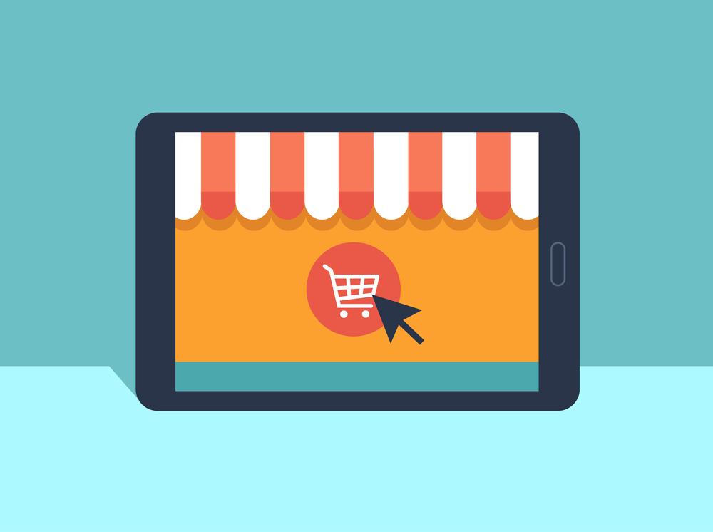 Loja virtual ou mercado livre: o que é melhor?