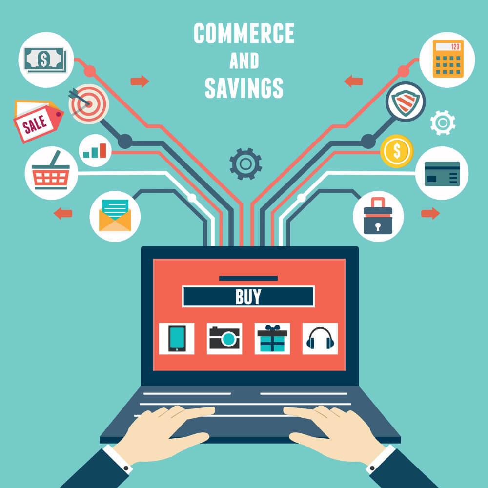 Como criar loja virtual em minha agência sem gastar muito?