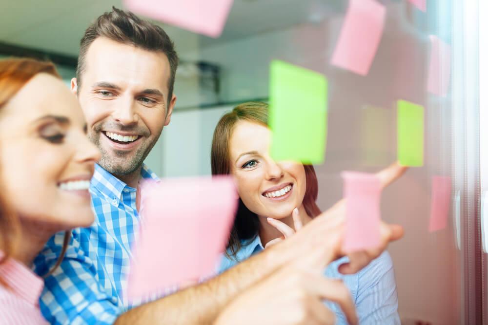 5 dicas para gerenciar uma agência de marketing e publicidade