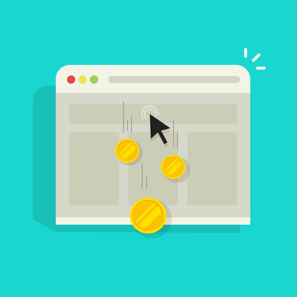Aprenda como precificar serviços de Marketing Digital