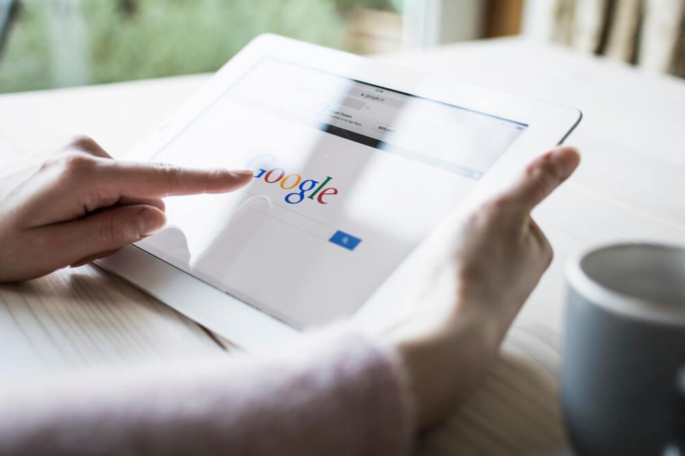 Saiba como otimizar suas campanhas no Google Shopping