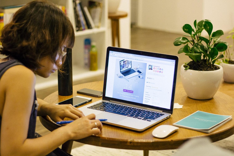 Como cadastrar produtos no e-commerce? Aprenda aqui!