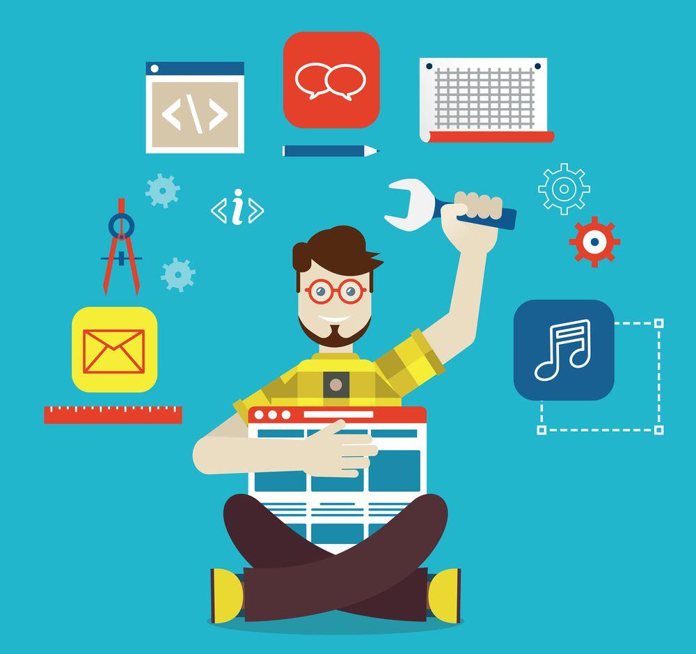E-commerce: como incluí-lo na minha oferta de serviços digitais?