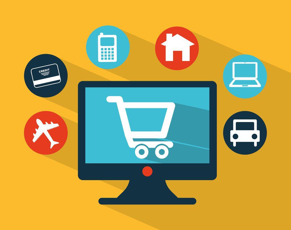 6 perguntas e respostas sobre os aspectos legais do e-commerce