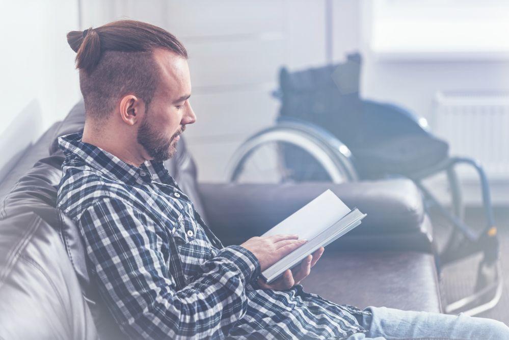 7 livros sobre e-commerce indispensáveis para quem deseja se aprofundar na área!