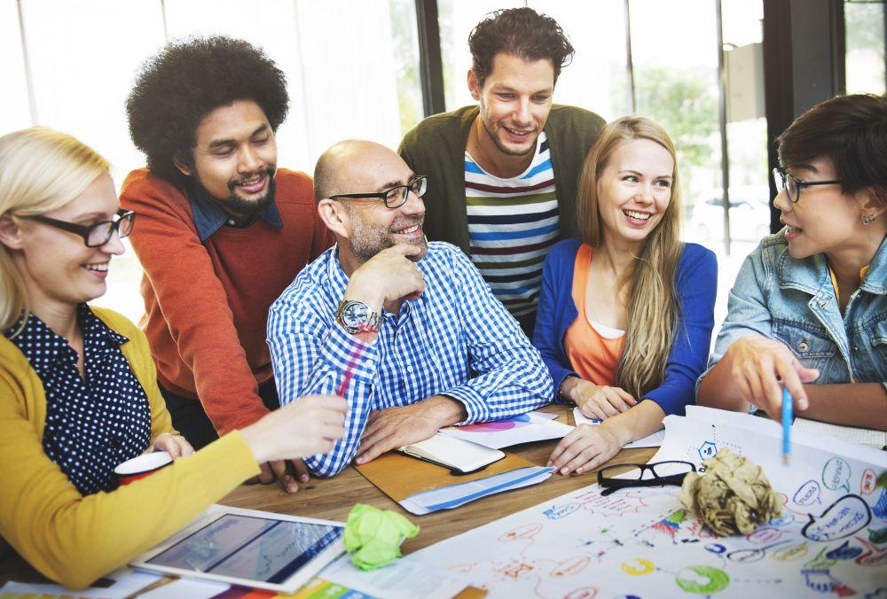 Modelos de prestação de serviços: qual é o melhor para a sua agência?