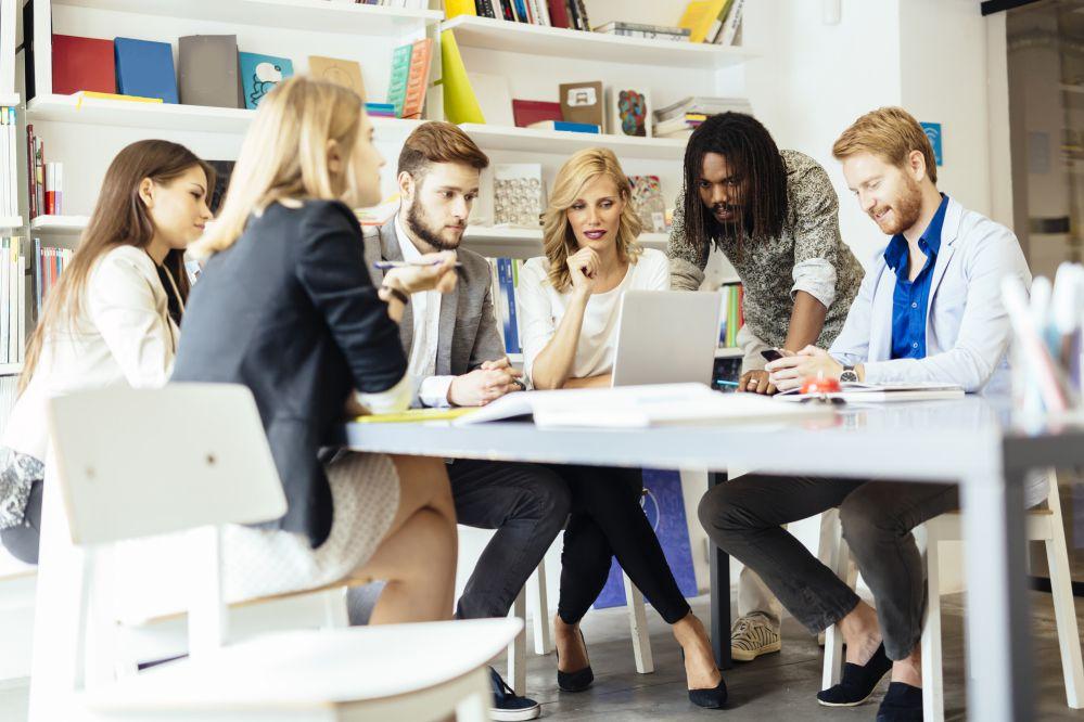 Saiba como estruturar processos na sua agência de publicidade