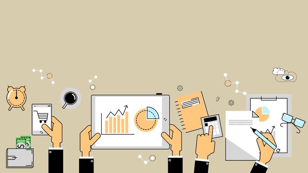 Conheça 7 habilidades para trabalhar com marketing