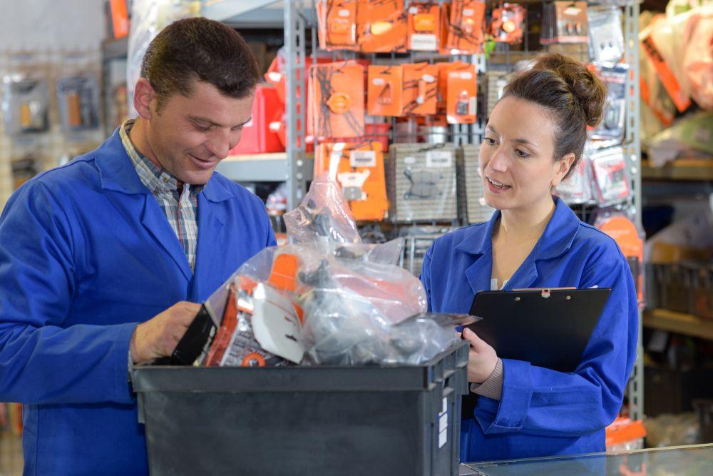 Entenda o que é RFID e como ela pode ser útil em sua loja virtual