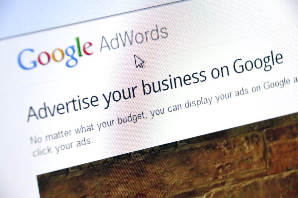 Google Partners: você sabe o que é e como funciona?