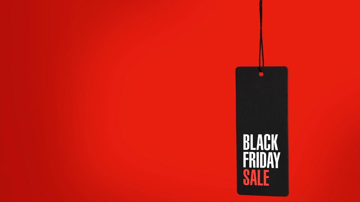 Como preparar sua loja virtual para a Black Friday? Aprenda aqui!