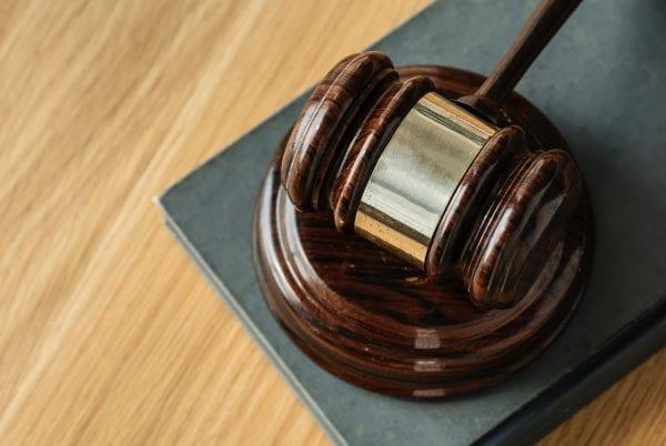 Legislação de e-commerce: tire suas dúvidas