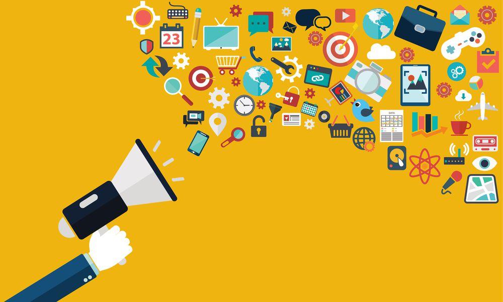 Conheça 5 tipos de serviços de marketing digital que uma agência pode oferecer