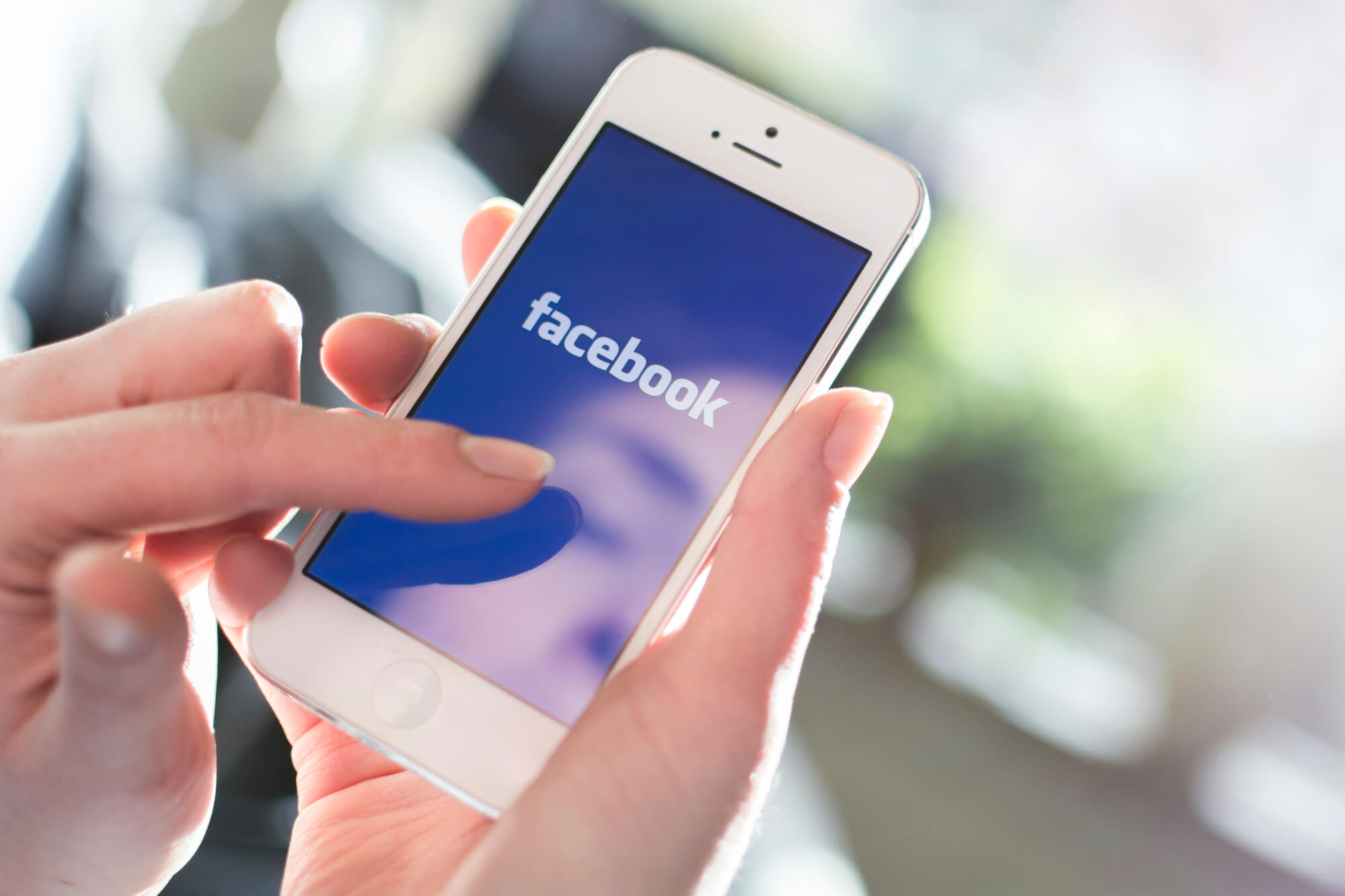 Facebook Ads para e-commerce: saiba como iniciar suas campanhas