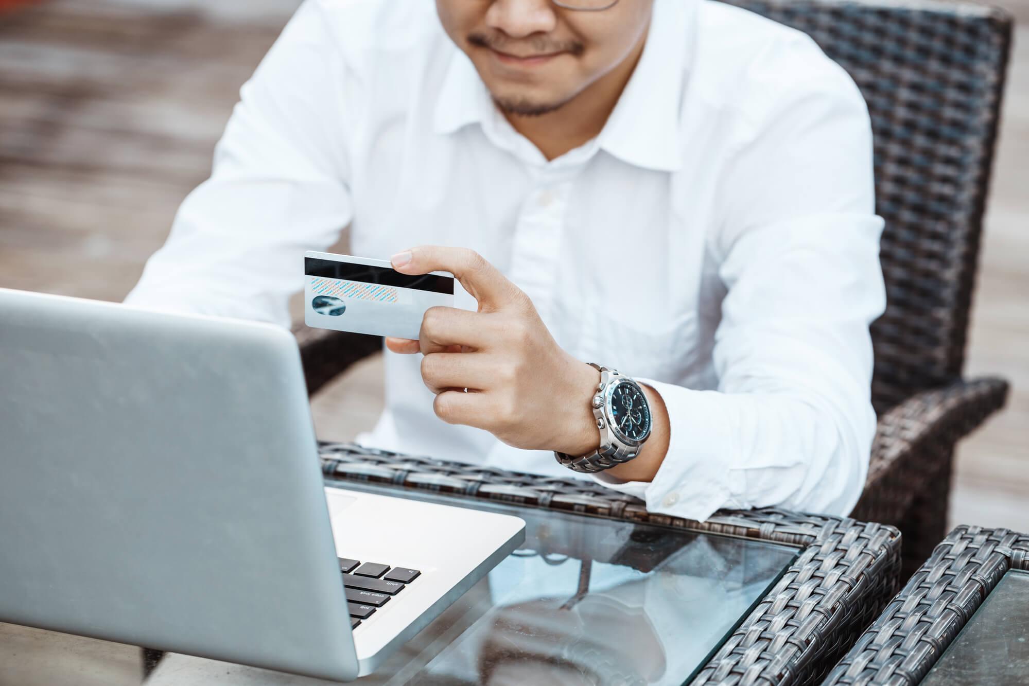 Como escolher o melhor gateway de pagamento para o e-commerce