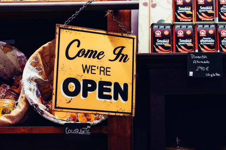 10 erros que você deve evitar ao abrir um negócio próprio