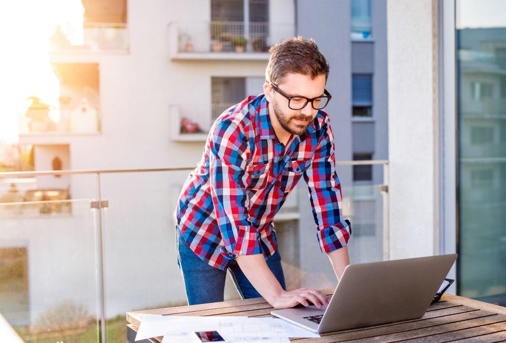 Checklist: o passo a passo para criar um e-commerce