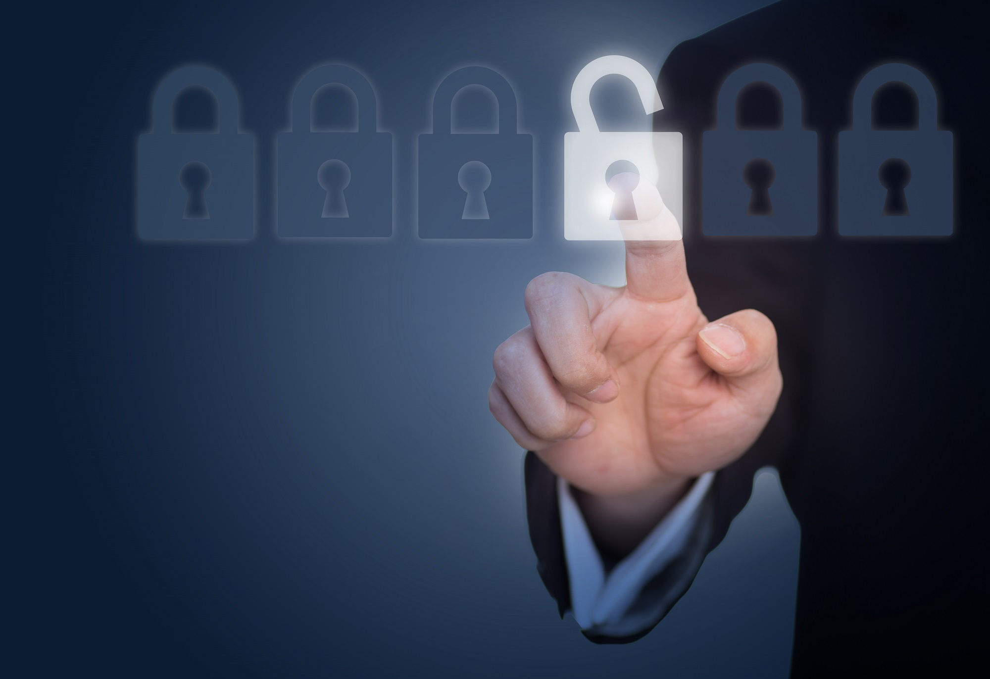 O que é SSL? Certificado digital é essencial para um site seguro