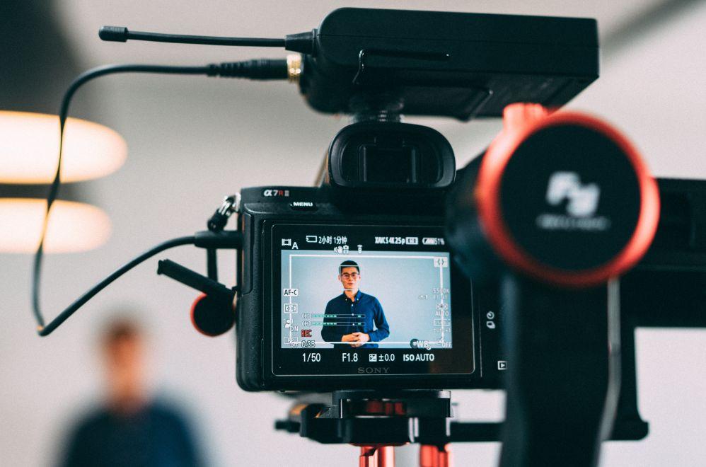 5 tendências em marketing digital para acompanhar em 2018