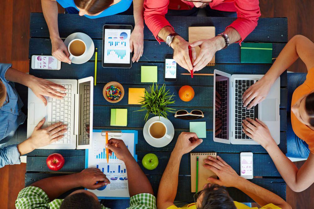 Modelos de precificação para agências: saiba como definir o valor do seu trabalho