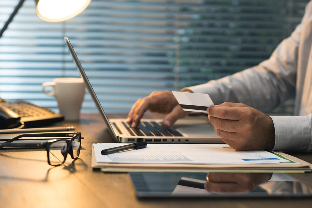 Descubra quais são as tendências do e-commerce para 2018