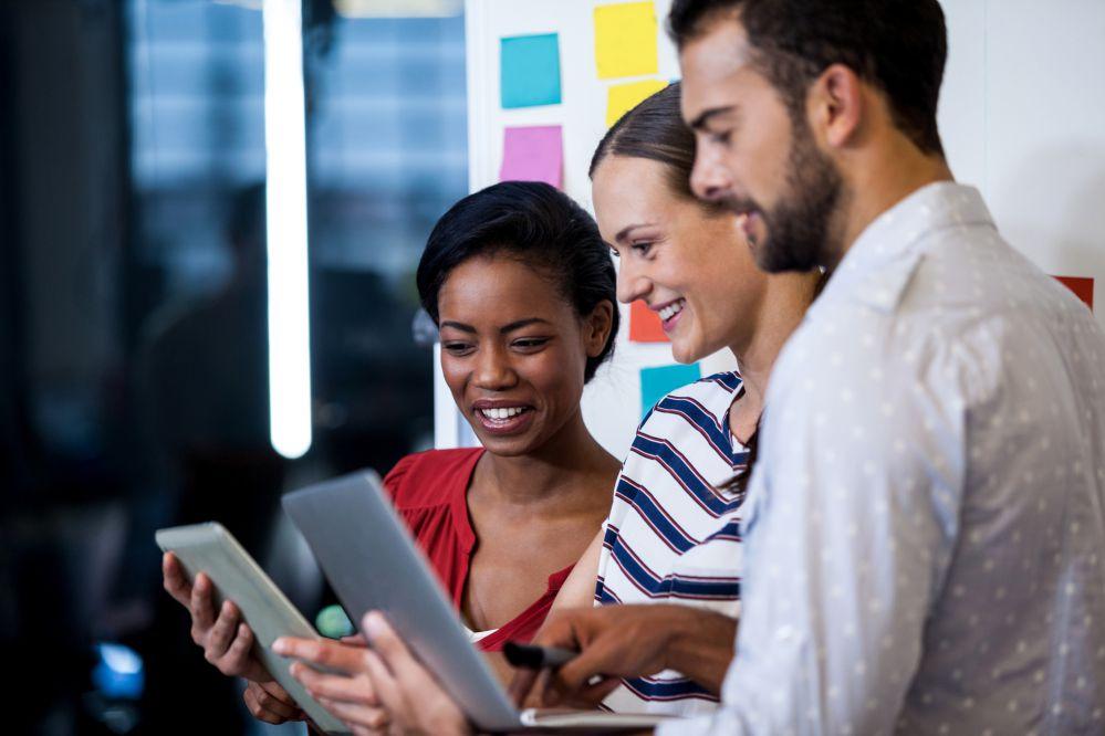 4 ferramentas indispensáveis para agências digitais
