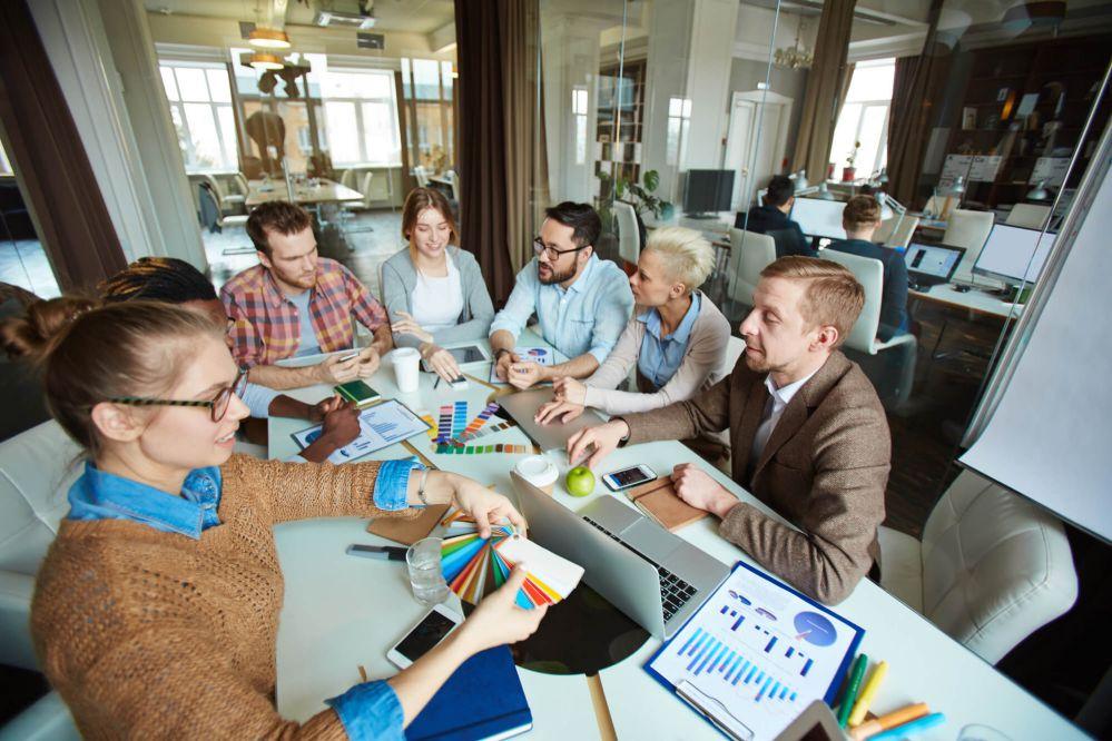 4 dicas para melhorar a gestão financeira da sua agência