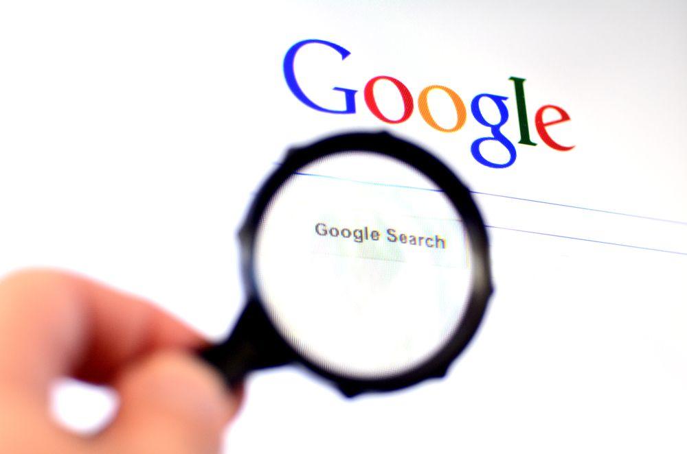 8 segredos do Google para posicionar melhor a sua loja virtual
