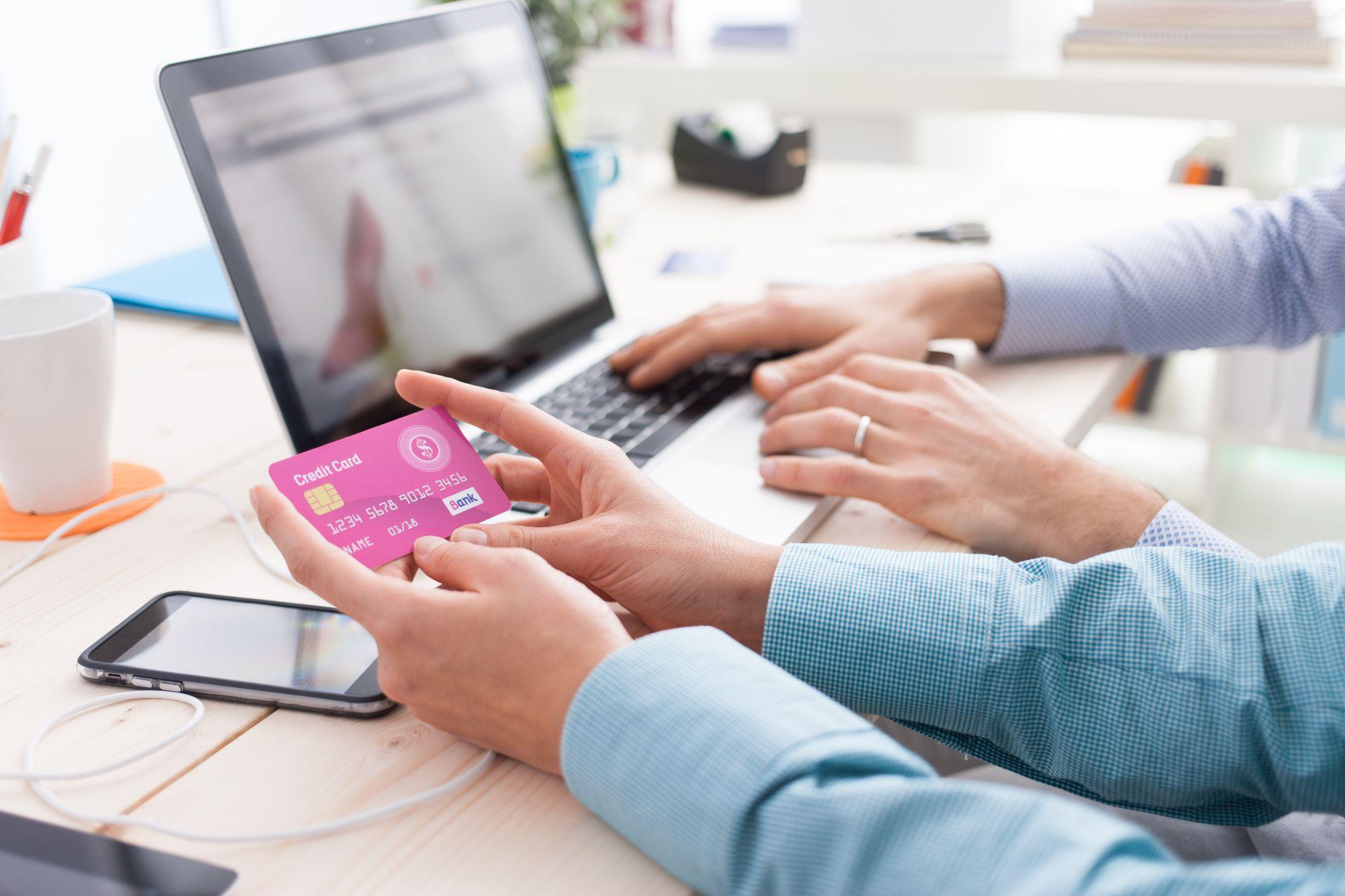 Afinal, quais os principais recursos de uma plataforma de e-commerce?