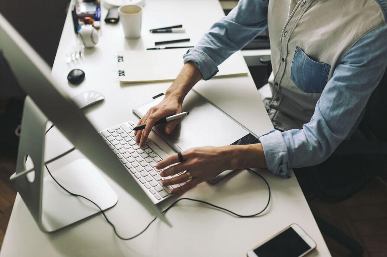 Confira 7 práticas na redução de custos em e-commerce