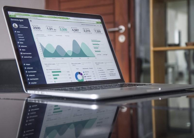 [GUEST POST] – Confira as tendências de negócios para empreendedores em 2018
