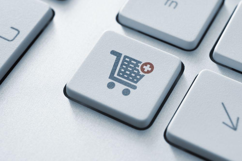 Entenda o que é o eBit e qual a sua importância para as lojas virtuais