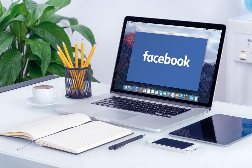 Guia do Facebook Business: da criação da conta até o seu uso